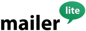 MailerLite-best-email-marketing-service