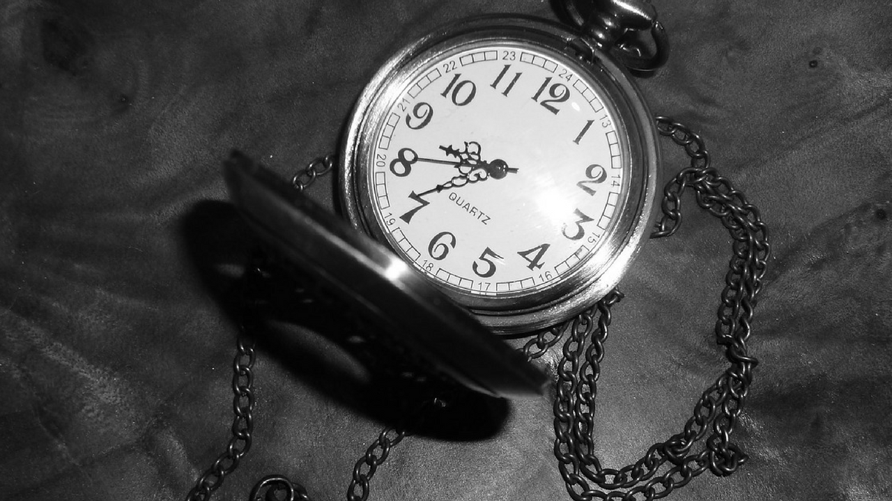 4 Time Saving Social Media Scheduling Tools for Solopreneurs and Freelancers