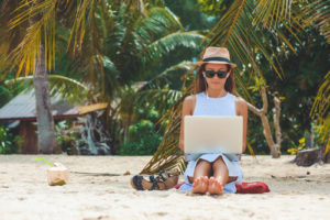 solopreneur and freelancer success stories
