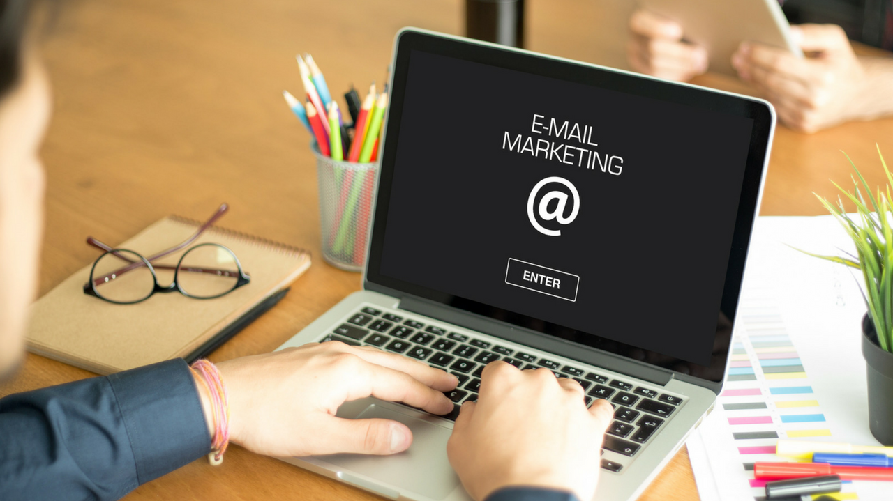 8 Best Tips for Successful Email Marketing Management