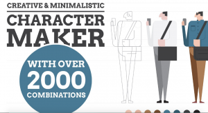 Free Character Maker 1.0