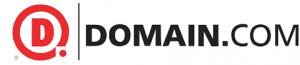 budget domain names