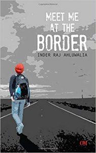 Meet Me at the Border