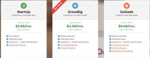 cheap-web-hosting-siteground