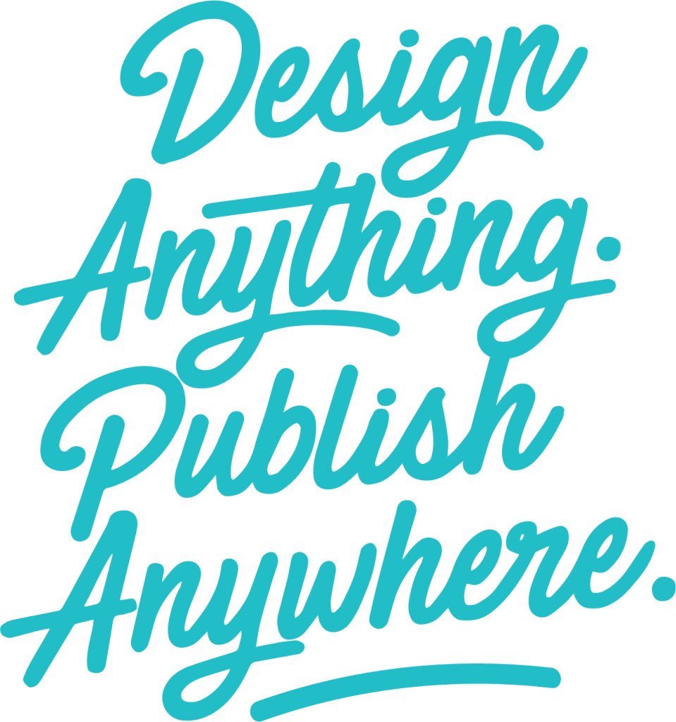 Design anything. Publish anywhere with CanvaPro