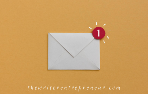 Effective email marketing that converts customers