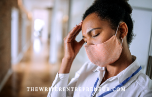 4 Ways To Avoid Burnout In Your Life During the Pandemic