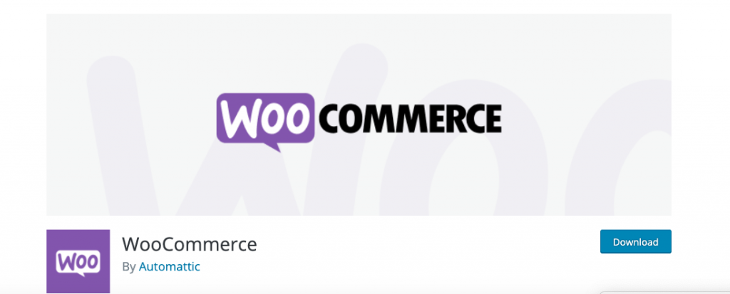 Sell digital products on WooCommerce
